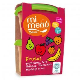 Multifrutas